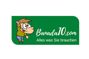 Banada10-Logo